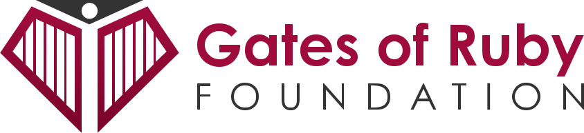 Gates of Ruby Foundation