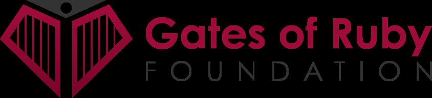 Gates of Ruby Foundation